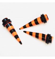 Extension de Honeybee - orange,