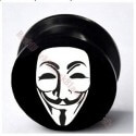 PLUG DO UCHA - ANONYMOUS
