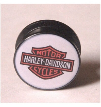 PLUG DO UCHA – HARLEY DAVIDSON