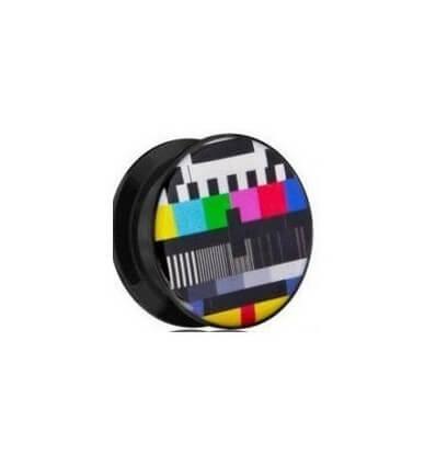 PLUG DO UCHA – TV